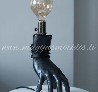 magijas+mirklis+black+2-1920w